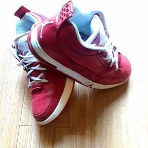 Nike Air Jordan Flipsyde